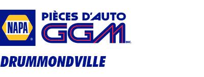 NAPA Drummondville