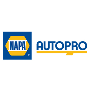 NAPA AUTOPRO_horiz