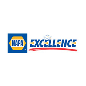 NAPA EXCELLENCE